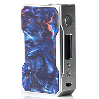 VooPoo Drag, Mod, VooPoo - River City Vapes