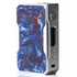 products/voopoo-drag-157w-tc-mod-silver-body-purple-resin.png