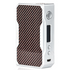 products/voopoo-drag-157w-tc-mod-silver-body-red-carbon.png