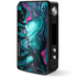 products/voopoo-drag-2-aurora-resin-plate_03917ceb-c739-4d92-ad69-584f005fa53f.png