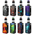 products/voopoo-drag-2-color-choices.png