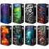 products/voopoo-drag-2-colors.png