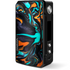 products/voopoo-drag-2-dawn-resin-plate_87e0b367-8b4f-4a4b-8a61-88fa19f636dc.png