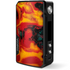 products/voopoo-drag-2-fire-cloud-resin-plate_3ecd8a11-6094-4b38-af91-d8ffb4534253.png