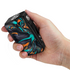 products/voopoo-drag-2-fit-your-hand_476f48cc-4459-4c45-b55a-18163abac701.png