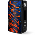 products/voopoo-drag-2-flame-resin-plate_28b89fa1-19b8-4e84-98af-fb9c43e737a6.png
