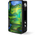 products/voopoo-drag-2-island-resin-plate_d3fac562-ce88-40de-a381-20479b64cea1.png