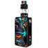 products/voopoo-drag-2-kit-dawn-resin-plate.png