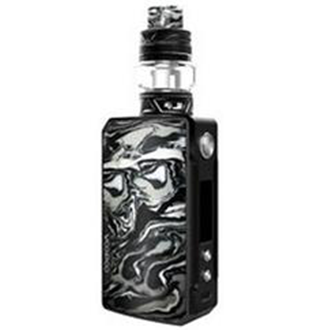 Voopoo Drag 2 Starter Kit, Mod, VooPoo - River City Vapes
