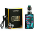 products/voopoo-drag-2-kit-package-and-contents.png