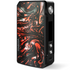 products/voopoo-drag-2-scarlet-resin-plate_568b14a6-93e2-4009-a235-4822c6d5fbb0.png