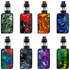 products/voopoo-drag-mini-color-choices.png