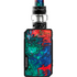 products/voopoo-drag-mini-coral-resin-plate.png