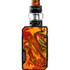 products/voopoo-drag-mini-lava-resin-plate.png
