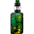 products/voopoo-drag-mini-lime-resin-plate.png