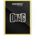 products/voopoo-drag-mini-packaging.png