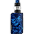 products/voopoo-drag-mini-prussian-blue-resin-plate.png