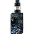 products/voopoo-drag-mini-prussian-resin-plate.png