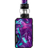 products/voopoo-drag-mini-purple-resin-plate.png