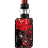 products/voopoo-drag-mini-rhodonite-resin-plate.png
