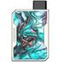 products/voopoo-drag-nano-aurora.png