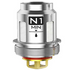 products/voopoo-uforce-n1-coil.png