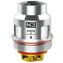 products/voopoo-uforce-n3-coil.png