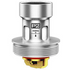 products/voopoo-uforce-p2-coil.png