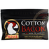 products/wick-n-vape-cotton-bacon.png