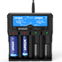 products/xtar-dragon-vp4-plus-battery-charger-in-use.png