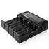 products/xtar-dragon-vp4-plus-battery-charger-side-view.png