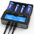 products/xtar-dragon-vp4-plus-battery-charger-top-view.png