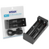 products/xtar-mc2-battery-charger-package-and-contents.png