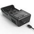 products/xtar-vc2-battery-charger-top-view.png