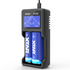 products/xtar-vc2-battery-charger.-in-use.png