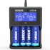 products/xtar-vc4-battery-charger-in-use.png