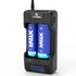 products/xtar-vp2-battery-charger-in-use-vertical.png