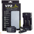products/xtar-vp2-battery-charger-package-and-contents.png