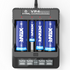 products/xtar-vp4-battery-charger-in-use.png
