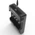 products/xtar-vp4-battery-charger-side.png