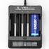 products/xtar-vp4-battery-charger-single-use.png