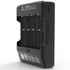 products/xtar-vp4-battery-charger.png