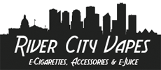 River City Vapes