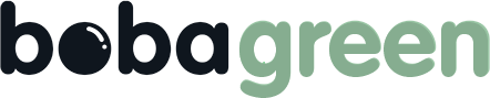 bobagreen-text-logo