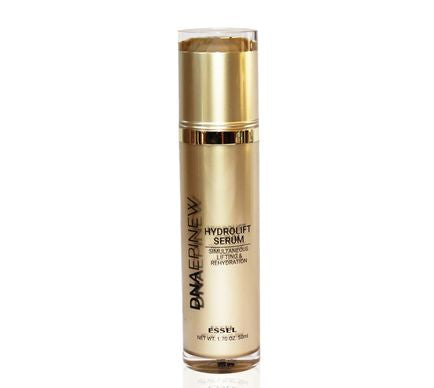 DNA-EPINEW Hydrolift Serum