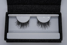 Load image into Gallery viewer, Magnetic  Eyelashes -Celeste