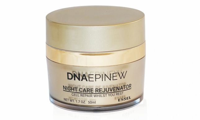 DNA-EPINEW Night Cream