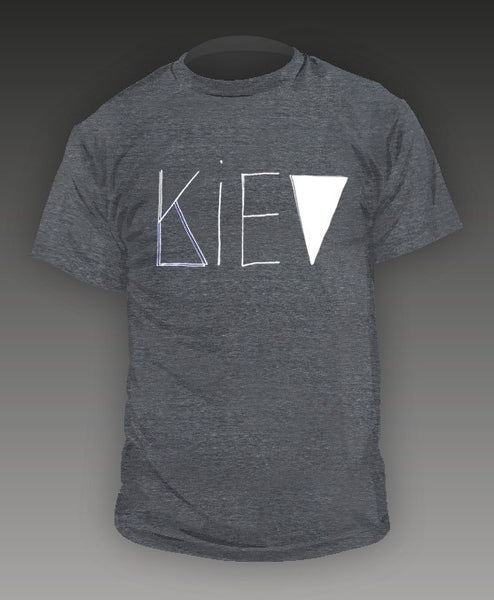 Kiev - Peters T-Shirt