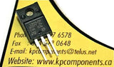 13NM60N Mosfet STF13NM60N Samsung BN81-04768A - ST Microelectronics - MOSFETs - KP Components Inc