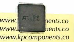 3294F IC for Hitachi Board 50PD9900